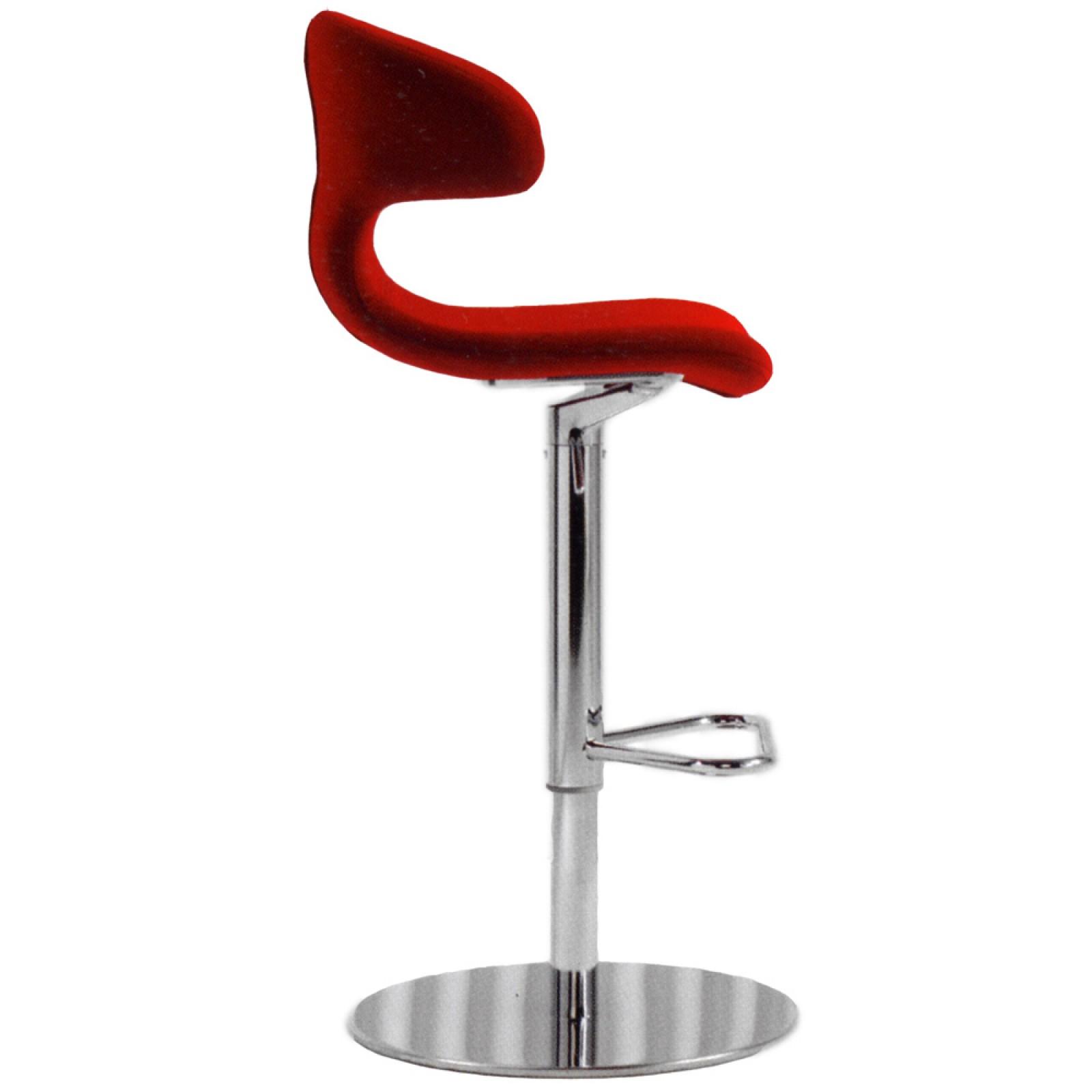 Kina Stool Bar Chair - Tafaruci Design