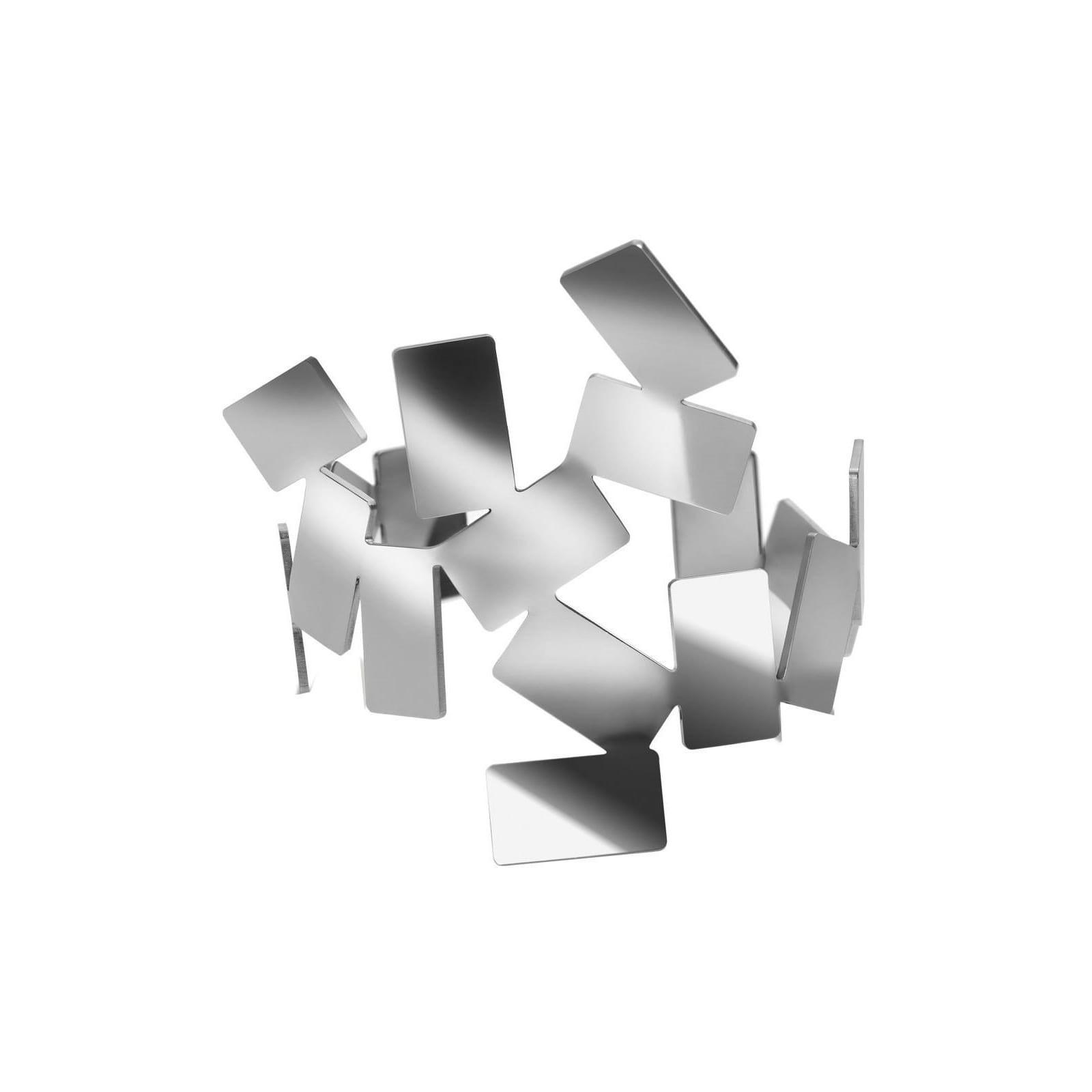 Maestrale Bracelet (Stainless Steel) - Alessi