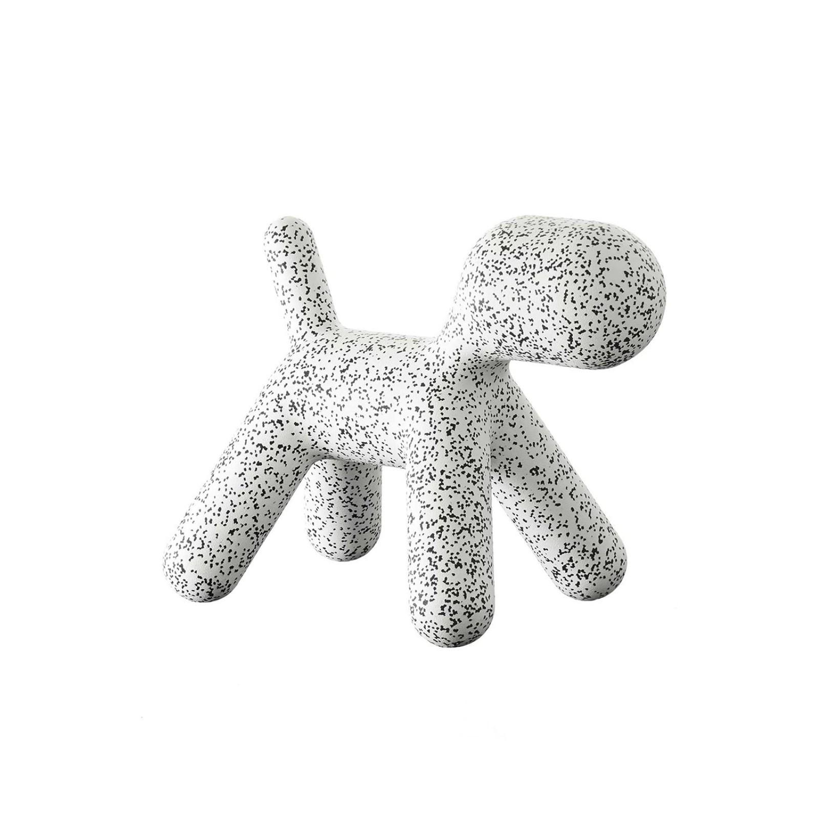 Me Too Puppy Children's Stool S (Dalmatian) - Magis