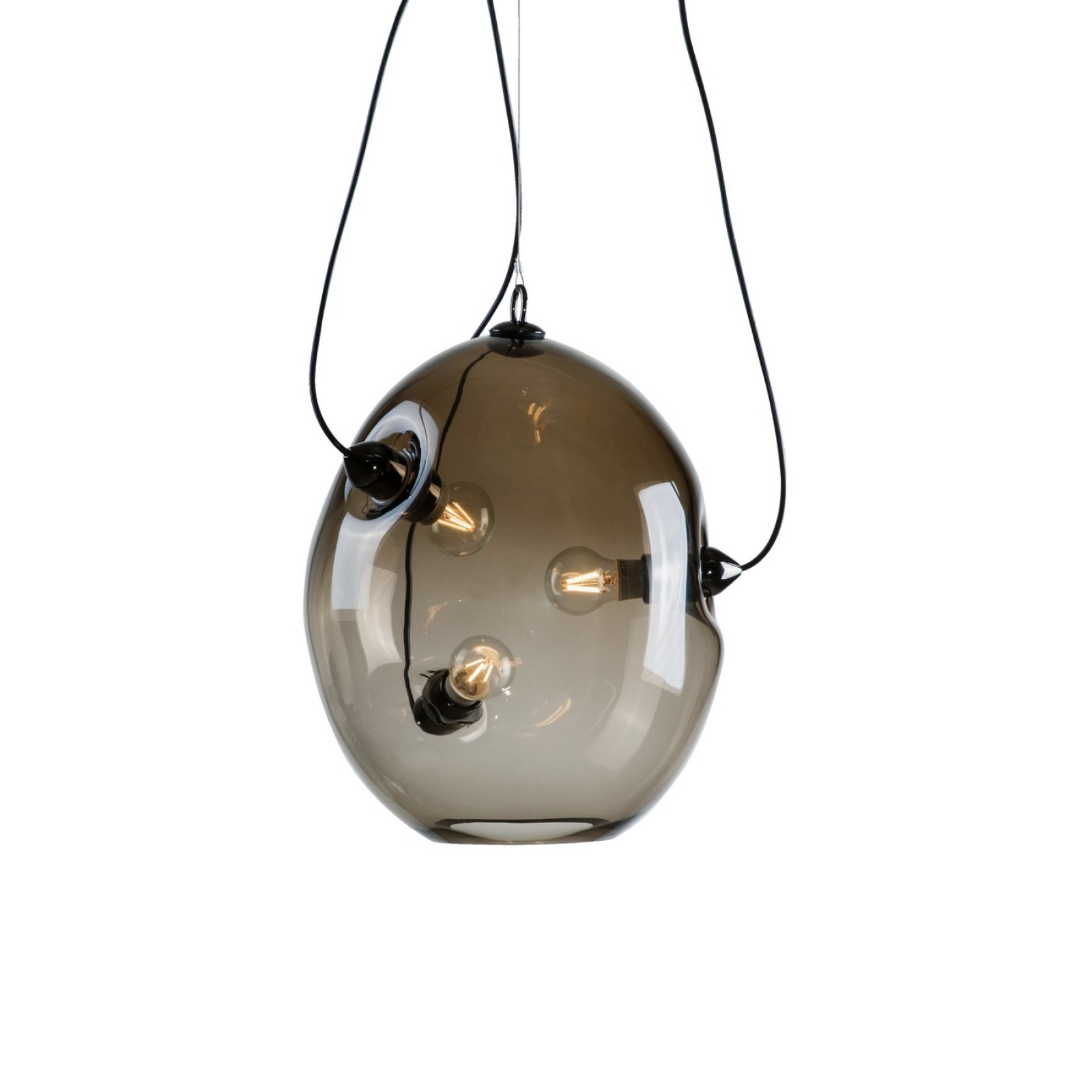 Membrane Pendant Lamp - Innermost
