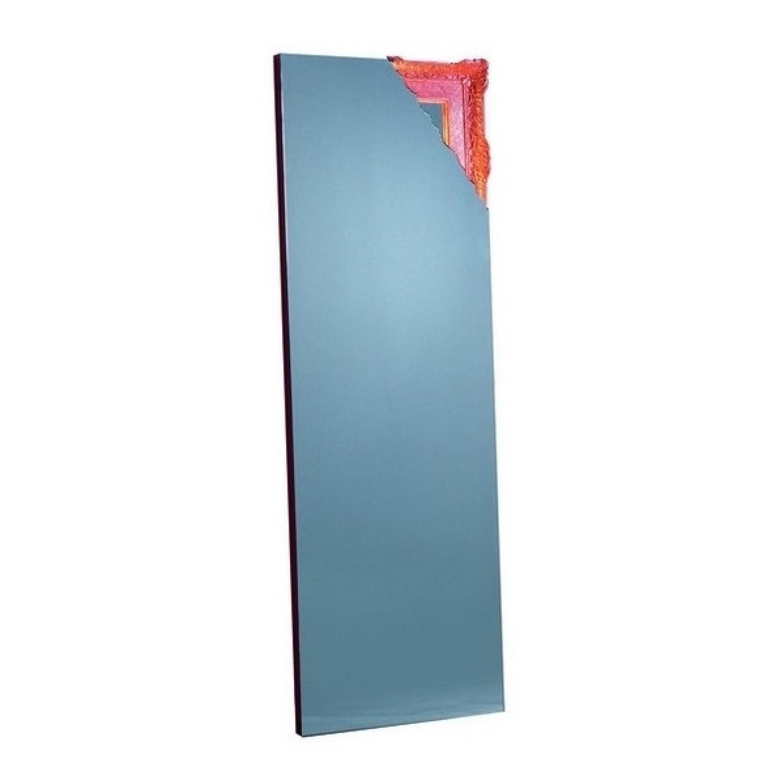 Breccia Mirror - miniforms