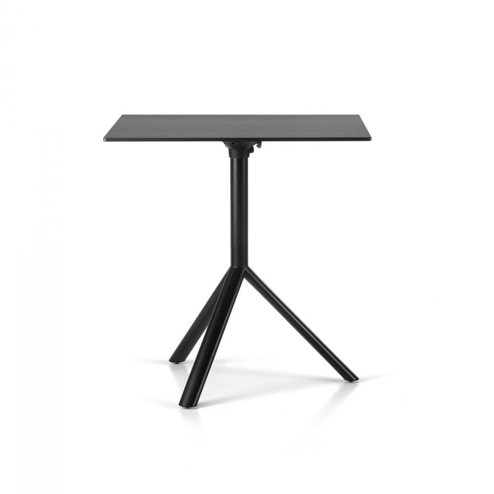 MIURA Square Table - PLANK