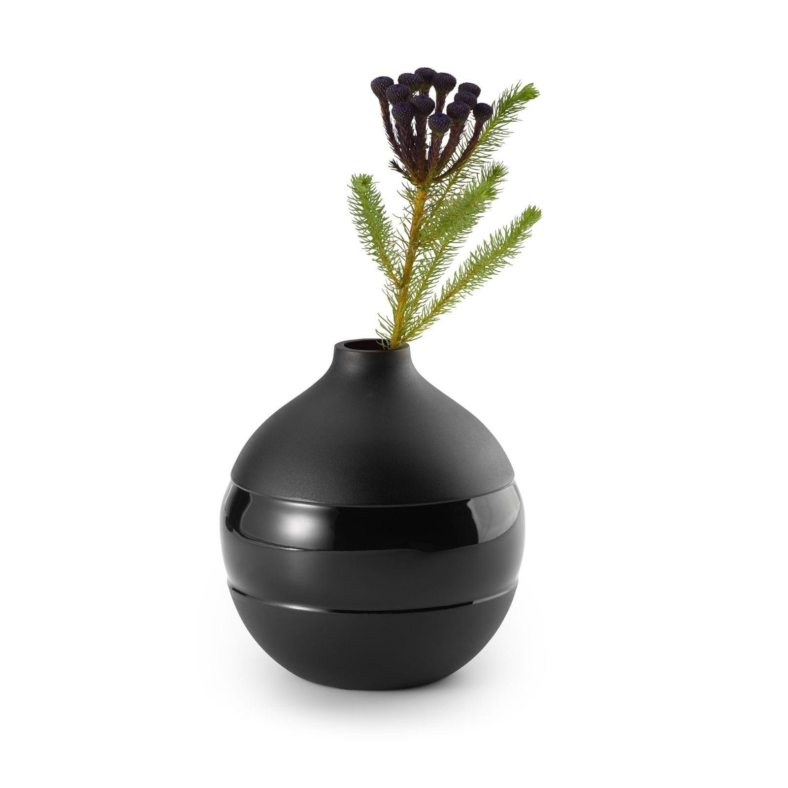 NEGRETTO Vase Small - Philippi