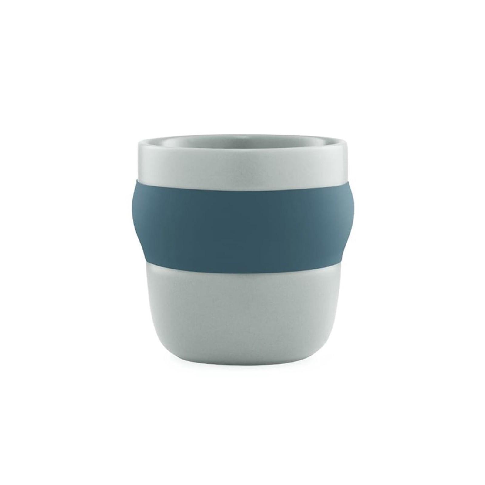 Obi Cup (Light Blue) - Normann Copenhagen