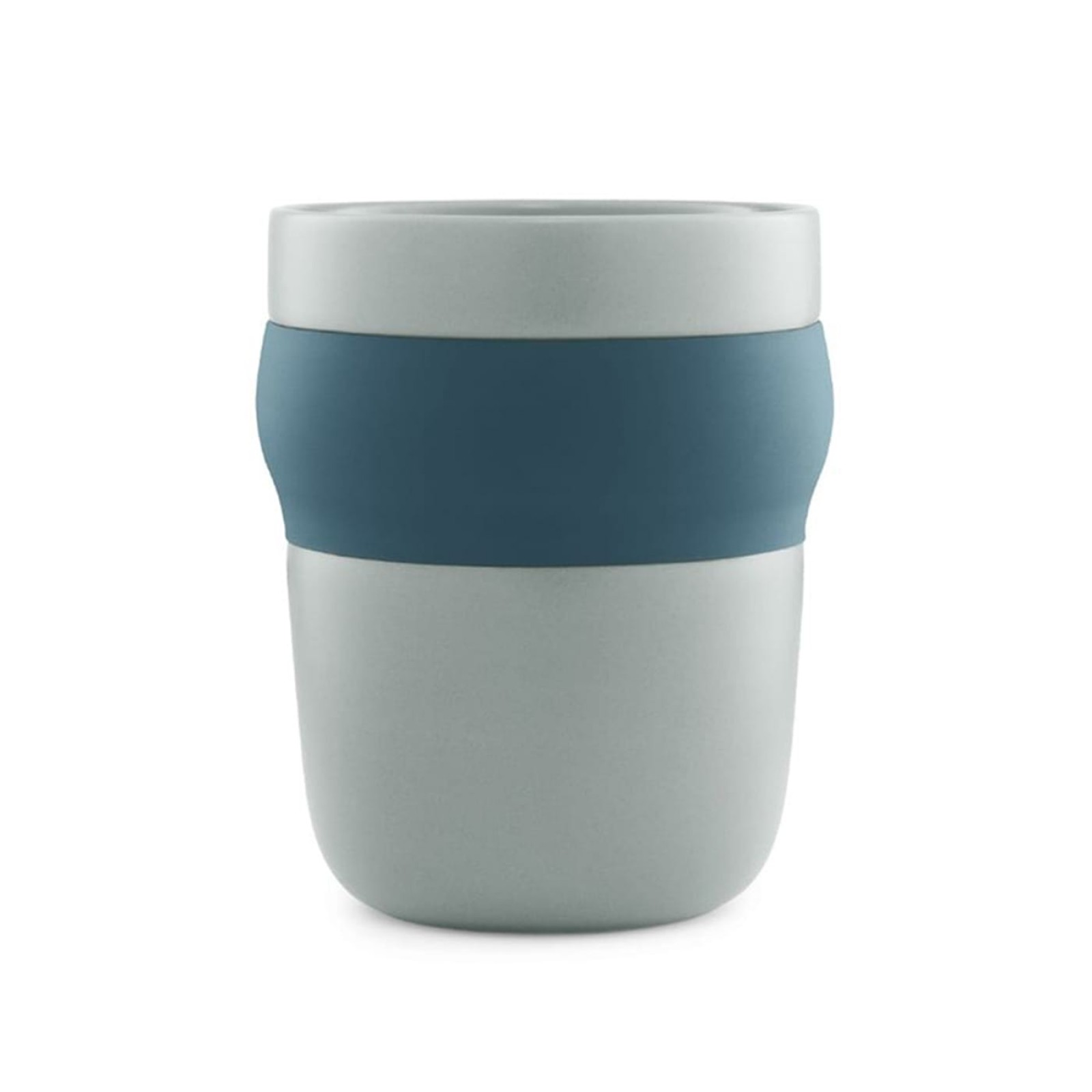 Obi Mug (Light Blue) - Normann Copenhagen