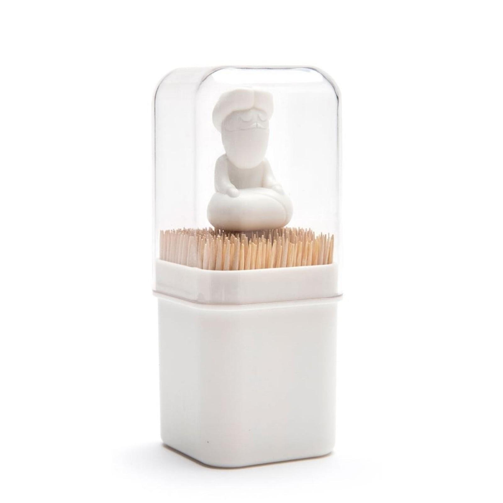 Babu Toothpick Holder - Peleg Design