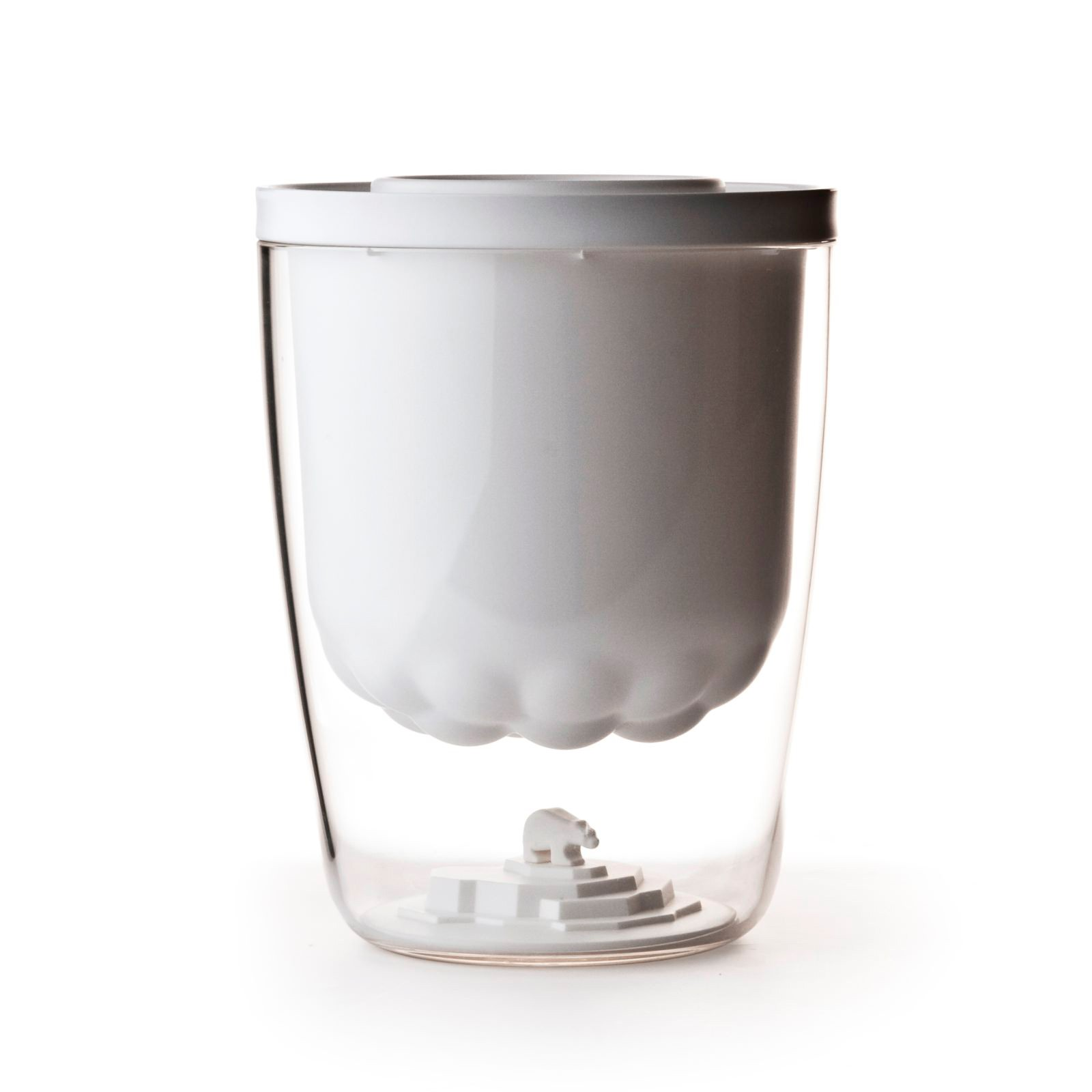 Polar Ice Bucket - Qualy