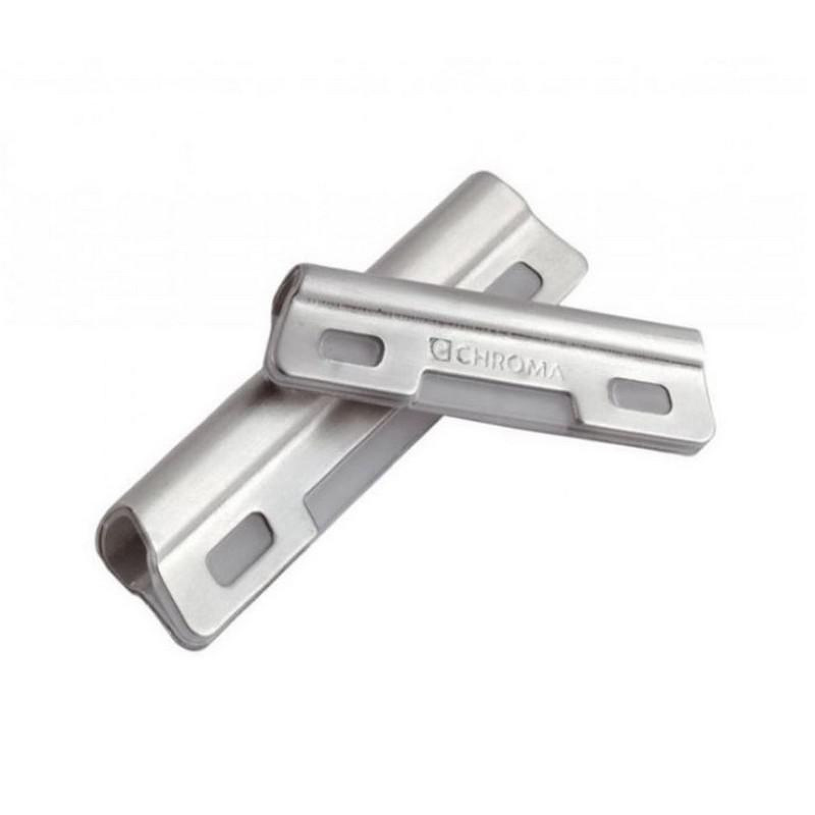 Sharpening Guide Rail Type 301 ST-G (Set of Two) - Chroma