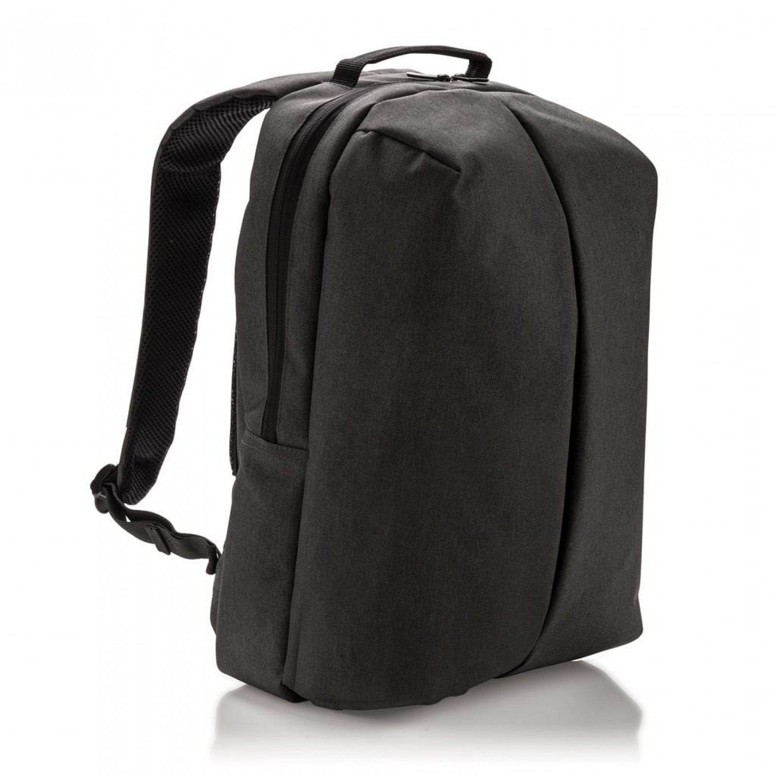 Smart Office & Sport Backpack (Black) - XD Design