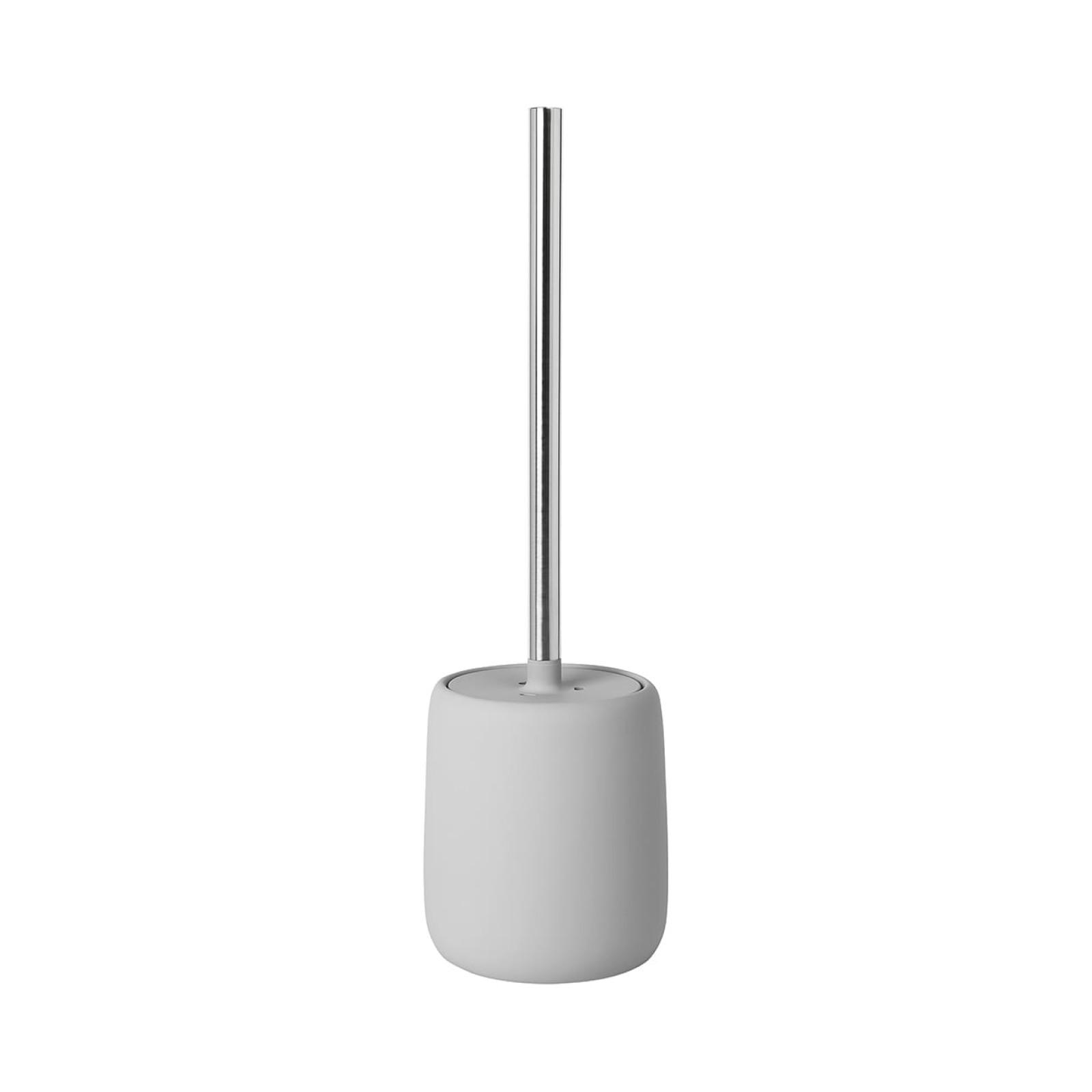 SONO Toilet Brush (Micro Chip) - Blomus