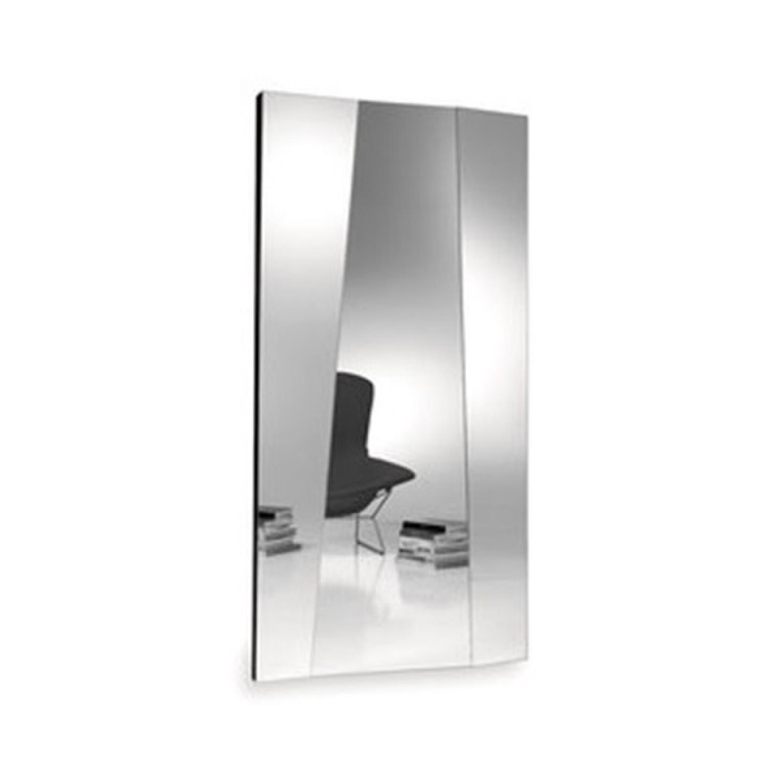 Autostima Floor Standing Mirror - Tonelli Design