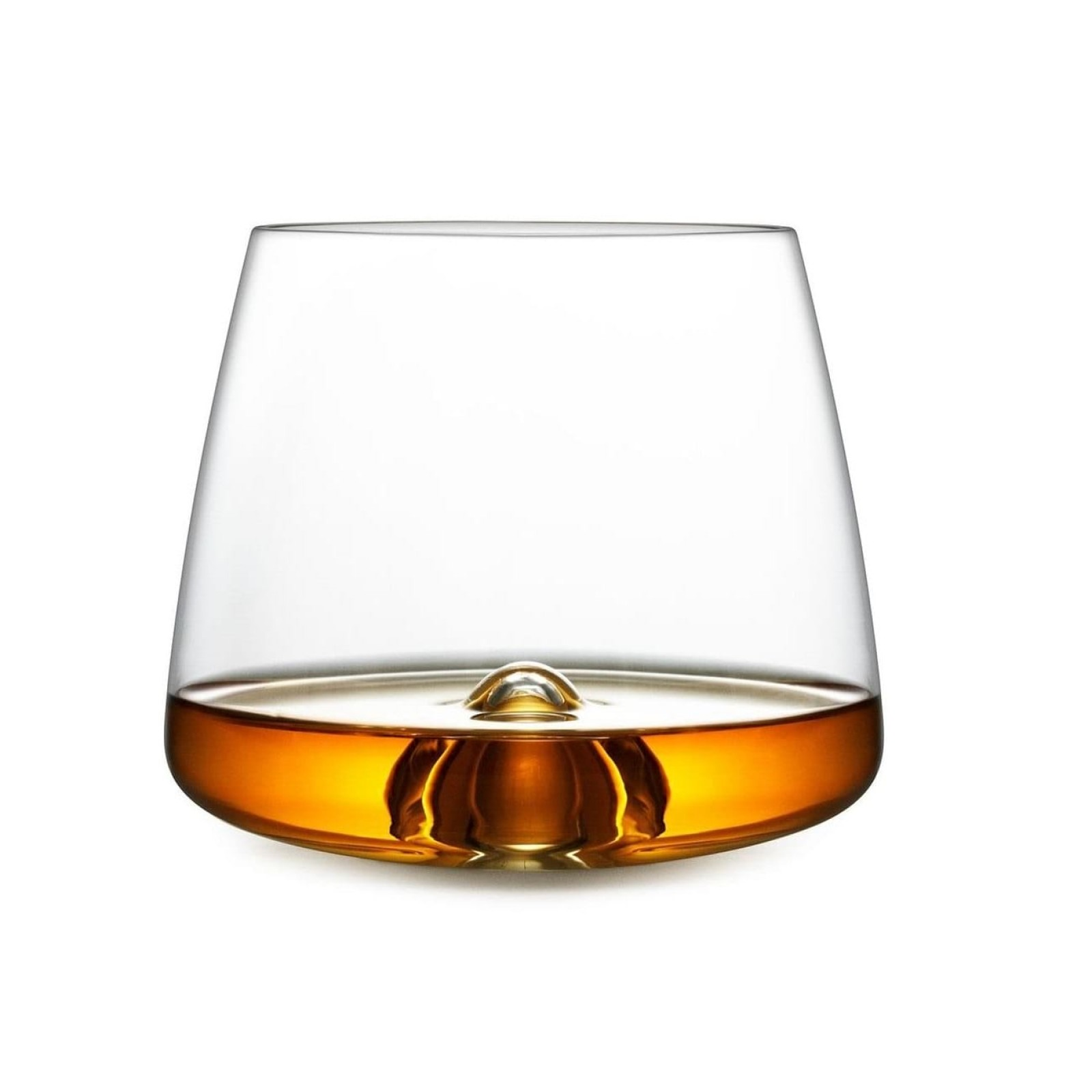 Whiskey Glasses (set of 2) - Normann Copenhagen