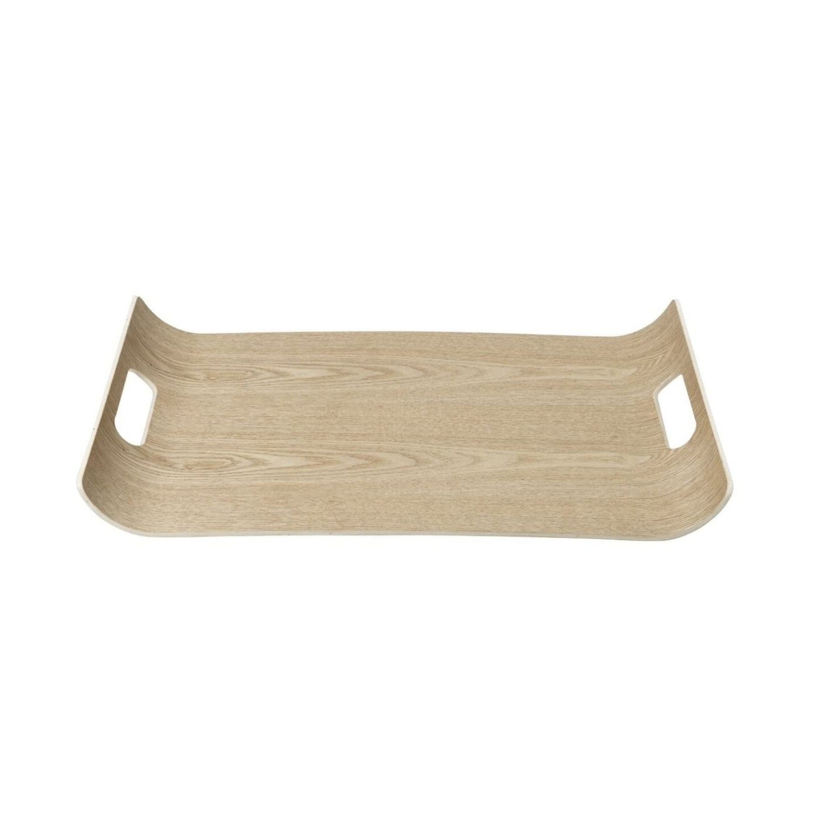 WILO Tray Large (Wood) - Blomus