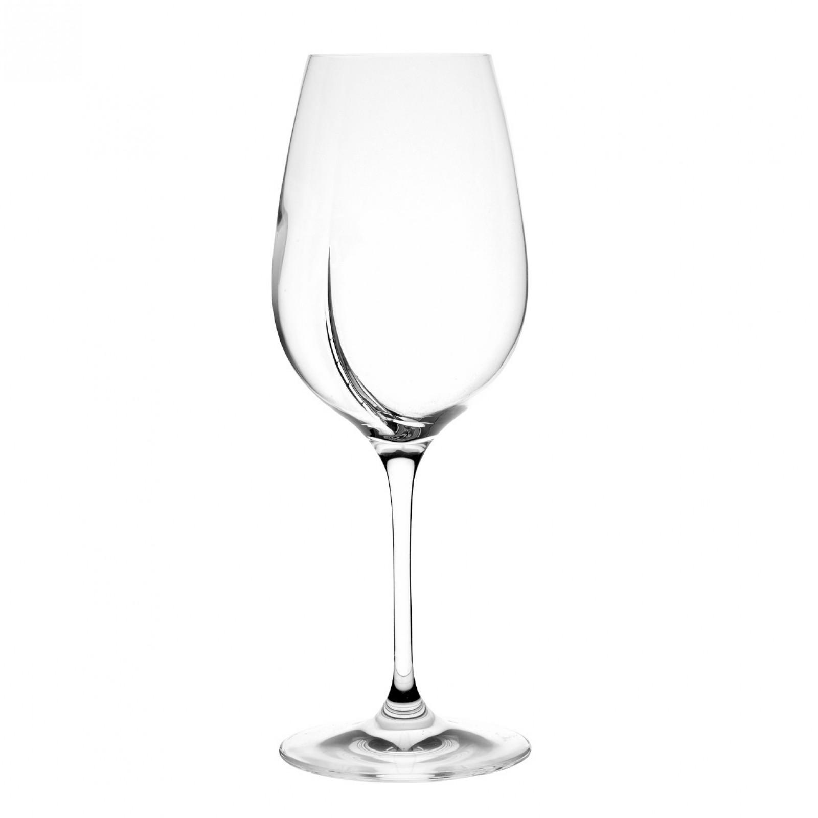 Wine Tasting Glasses Exploreur Oenology (Set of 4) - L' Atelier du Vin