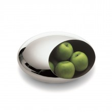 COCOON Fruit Bowl – Philippi