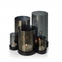 LICHTERMEER Candleholder - Philippi