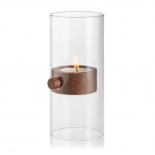 LIFT Maxi Tealight Holder - Philippi