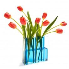 Corrugated Vase - ΜοΜΑ