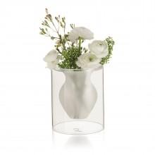 ESMERALDA Vase (Small) - Philippi