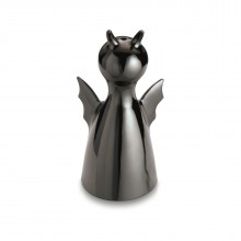 DIABOLO Pepper Shaker - Philippi