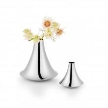 ELBHARMONIE Vase (Large) - Philippi