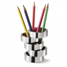 ROTONDO Pen Holder - Philippi