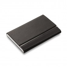 SLIM Business Cardholder - Philippi