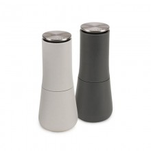 Milltop™ Salt & Pepper Set - Joseph Joseph