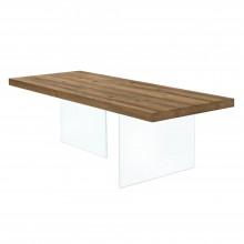 Air Wildwood Table - Lago
