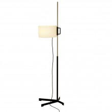 TMC Floor Lamp - Santa & Cole