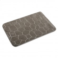 Bath Mat (Grey) - Versa