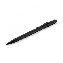 Bee 2 Pen / Stylus (Matt Black) – LEXON