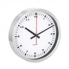 Wall Clock ERA Large (White) - Blomus