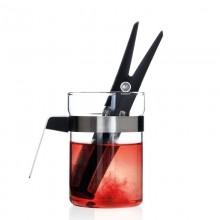 CLIPPO Tea Stick Infuser - Blomus