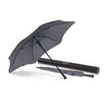 BLUNT™ Classic Storm Umbrella (Charcoal) - Blunt