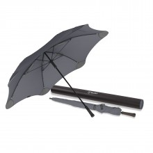 BLUNT™ XL Storm Umbrella (Charcoal) - Blunt