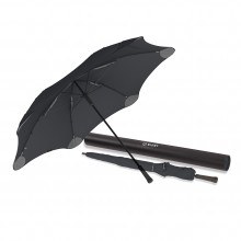 BLUNT™ XL Storm Umbrella (Black) - Blunt