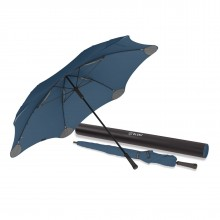BLUNT™ XL Storm Umbrella (Navy) - Blunt