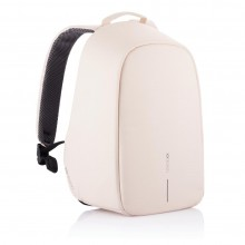 Bobby Hero Spring Anti-Theft Backpack (Peach) - XD Design