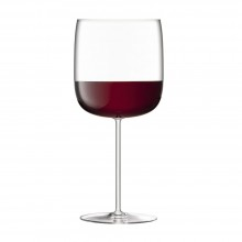 Borough Grand Cru Glasses 660 ml (Set of 4) - LSA
