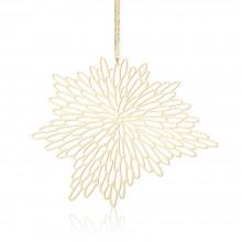 Bright Pendant L (Gold) - Moorigin