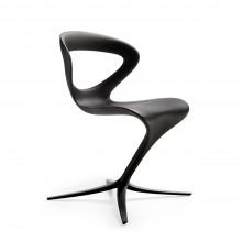 Callita Chair (Black) – Infiniti-Black