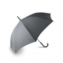Charlie Umbrella (Grey) - LEXON
