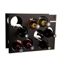 Wine Rack City - L' Atelier du Vin
