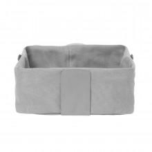 DESA Bread Basket Large (Sharkskin) - Blomus