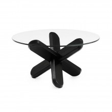 Ding Table – Normann Copenhagen