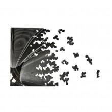 Dissolve Mirror - Robba Edition