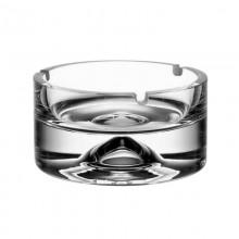 Glass Ashtray 13 x 7 cm - Espiel
