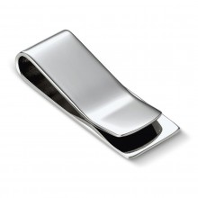 HAP Money Clip - Philippi