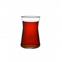 Tea Glasses (Set of 6)